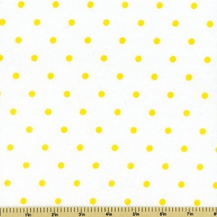http://ep.yimg.com/ay/yhst-132146841436290/comfy-yellow-polka-dot-flannel-fabric-white-3.jpg