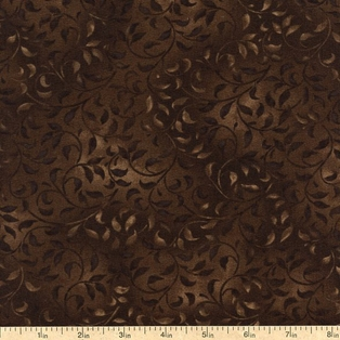 http://ep.yimg.com/ay/yhst-132146841436290/complements-climbing-vine-cotton-fabric-dark-brown-11.jpg