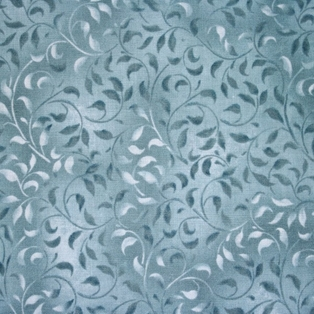 http://ep.yimg.com/ay/yhst-132146841436290/complements-climbing-vine-cotton-fabric-dusty-blue-2.jpg