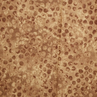 http://ep.yimg.com/ay/yhst-132146841436290/complements-dots-and-spots-brown-2.jpg