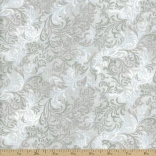 http://ep.yimg.com/ay/yhst-132146841436290/complements-embellishment-cotton-fabric-light-gray-1.jpg