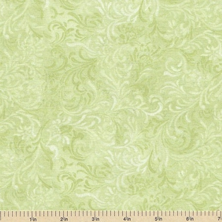 http://ep.yimg.com/ay/yhst-132146841436290/complements-embellishment-cotton-fabric-light-green-2.jpg
