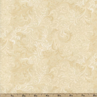 http://ep.yimg.com/ay/yhst-132146841436290/complements-embellishments-cotton-fabric-beige-1013-51000-111-2.jpg