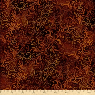 http://ep.yimg.com/ay/yhst-132146841436290/complements-embellishments-cotton-fabric-dark-brown-q-1013-51000-222-19.jpg