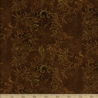 http://ep.yimg.com/ay/yhst-132146841436290/complements-embellishments-cotton-fabric-dark-brown-q-1013-51000-222-2.jpg