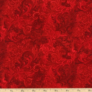 http://ep.yimg.com/ay/yhst-132146841436290/complements-embellishments-cotton-fabric-deep-red-1013-51000-333-2.jpg