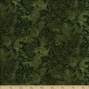 http://ep.yimg.com/ay/yhst-132146841436290/complements-embellishments-cotton-fabric-forest-green-q-1013-51000-779-3.jpg
