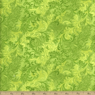 http://ep.yimg.com/ay/yhst-132146841436290/complements-embellishments-cotton-fabric-lime-q-1013-51000-705-2.jpg