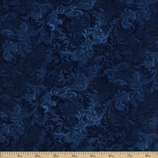 http://ep.yimg.com/ay/yhst-132146841436290/complements-embellishments-cotton-fabric-navy-q-1013-51000-449-2.jpg