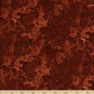 http://ep.yimg.com/ay/yhst-132146841436290/complements-embellishments-cotton-fabric-rust-q-1013-51000-323-2.jpg