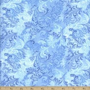 http://ep.yimg.com/ay/yhst-132146841436290/complements-embellishments-cotton-fabric-sky-blue-q-1013-51000-401-2.jpg