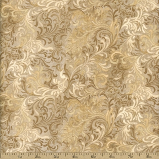 http://ep.yimg.com/ay/yhst-132146841436290/complements-embellishments-cotton-fabric-tan-q-1013-51000-112-2.jpg
