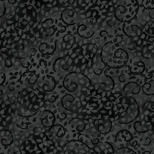 http://ep.yimg.com/ay/yhst-132146841436290/complements-leafy-scroll-cotton-fabirc-black-2.jpg
