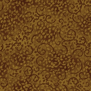 http://ep.yimg.com/ay/yhst-132146841436290/complements-leafy-scroll-cotton-fabric-brown-2.jpg