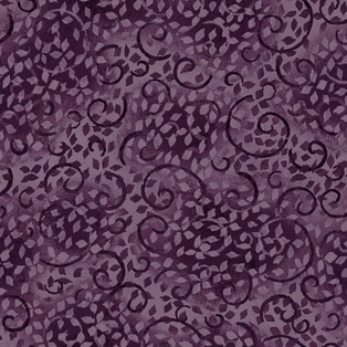 http://ep.yimg.com/ay/yhst-132146841436290/complements-leafy-scroll-cotton-fabric-eggplant-purple-2.jpg