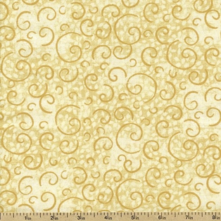 http://ep.yimg.com/ay/yhst-132146841436290/complements-leafy-scroll-cotton-fabric-gold-1402-26295-112-2.jpg