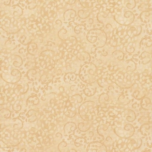 http://ep.yimg.com/ay/yhst-132146841436290/complements-leafy-scroll-cotton-fabric-ivory-2.jpg