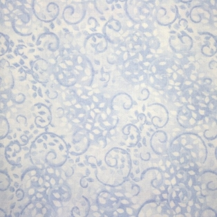 http://ep.yimg.com/ay/yhst-132146841436290/complements-leafy-scroll-cotton-fabric-light-blue-3.jpg