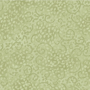 http://ep.yimg.com/ay/yhst-132146841436290/complements-leafy-scroll-cotton-fabric-light-green-2.jpg
