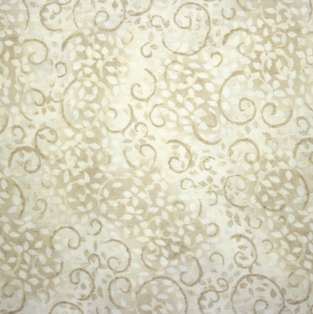 http://ep.yimg.com/ay/yhst-132146841436290/complements-leafy-scroll-cotton-fabric-light-tan-3.jpg