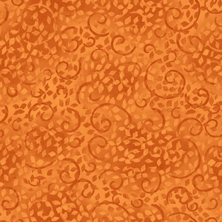 http://ep.yimg.com/ay/yhst-132146841436290/complements-leafy-scroll-cotton-fabric-medium-orange-3.jpg