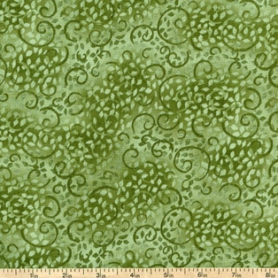 http://ep.yimg.com/ay/yhst-132146841436290/complements-leafy-scroll-cotton-fabric-moss-green-5.jpg