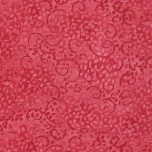 http://ep.yimg.com/ay/yhst-132146841436290/complements-leafy-scroll-cotton-fabric-pink-2.jpg