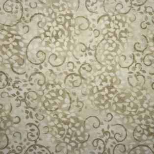 http://ep.yimg.com/ay/yhst-132146841436290/complements-leafy-scroll-cotton-fabric-tan-2.jpg