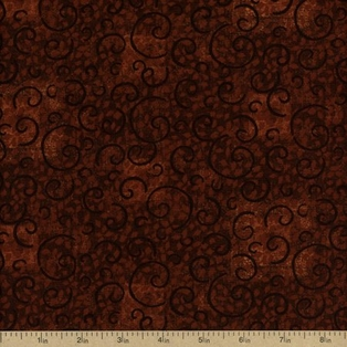 http://ep.yimg.com/ay/yhst-132146841436290/complements-leafy-scroll-cotton-fabric-terracotta-q-1402-26295-822-2.jpg