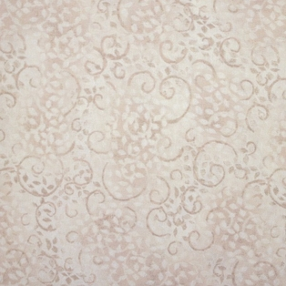 http://ep.yimg.com/ay/yhst-132146841436290/complements-leafy-scroll-cotton-fabric-whipped-cream-2.jpg