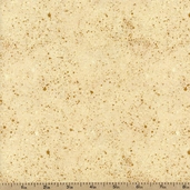 Complements Spatter Texture - Light Tan Q1080-31588-212