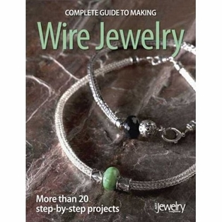 http://ep.yimg.com/ay/yhst-132146841436290/complete-guide-to-making-wire-jewelry-2.jpg