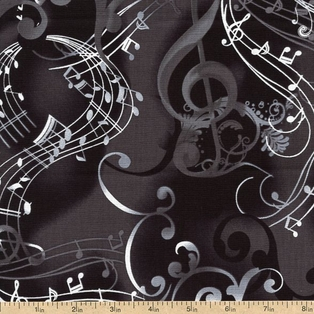 http://ep.yimg.com/ay/yhst-132146841436290/concerto-notes-cotton-fabric-black-12.jpg