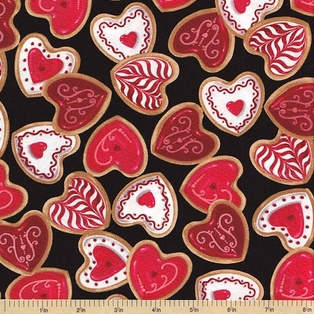 http://ep.yimg.com/ay/yhst-132146841436290/confections-cotton-fabric-black-2.jpg