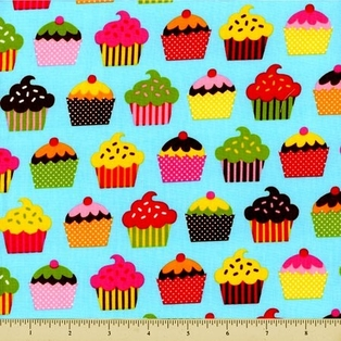 http://ep.yimg.com/ay/yhst-132146841436290/confections-cotton-fabric-cupcakes-aqua-2.jpg
