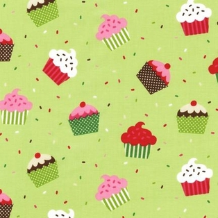 http://ep.yimg.com/ay/yhst-132146841436290/confections-cotton-fabric-holiday-3.jpg