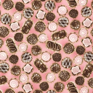 http://ep.yimg.com/ay/yhst-132146841436290/confections-cotton-fabric-pink-14.jpg