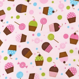 http://ep.yimg.com/ay/yhst-132146841436290/confections-cotton-fabric-pink-25.jpg