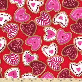 http://ep.yimg.com/ay/yhst-132146841436290/confections-cotton-fabric-red-3.jpg