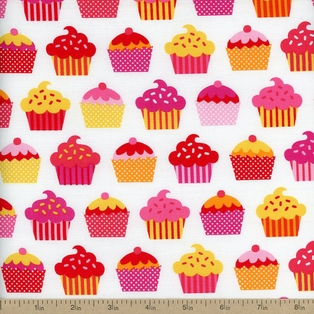 http://ep.yimg.com/ay/yhst-132146841436290/confections-cotton-fabric-white-47.jpg