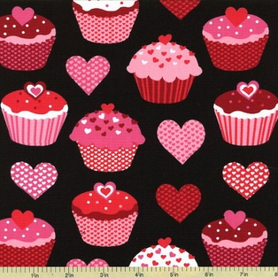 http://ep.yimg.com/ay/yhst-132146841436290/confections-cupcake-cotton-fabric-black-amf-12986-2-3.jpg