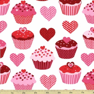 http://ep.yimg.com/ay/yhst-132146841436290/confections-cupcake-cotton-fabric-white-amf-12986-1-3.jpg