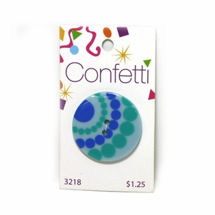 http://ep.yimg.com/ay/yhst-132146841436290/confetti-button-blue-and-green-circles-2.jpg