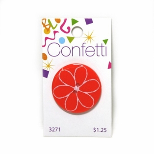 http://ep.yimg.com/ay/yhst-132146841436290/confetti-button-orange-flower-2.jpg
