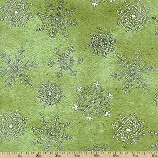 http://ep.yimg.com/ay/yhst-132146841436290/cookie-cutter-christmas-cotton-fabric-green-1452-43232-711-3.jpg