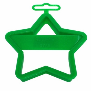 http://ep.yimg.com/ay/yhst-132146841436290/cookie-cutter-green-star-4.jpg