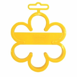 http://ep.yimg.com/ay/yhst-132146841436290/cookie-cutter-yellow-flower-2.jpg