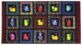 http://ep.yimg.com/ay/yhst-132146841436290/cool-cats-panel-cotton-fabric-black-791-b-4.jpg