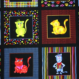 http://ep.yimg.com/ay/yhst-132146841436290/cool-cats-panel-cotton-fabric-black-791-b-5.jpg
