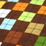 http://ep.yimg.com/ay/yhst-132146841436290/cool-cords-argyle-corduroy-cotton-fabric-brown-4.jpg